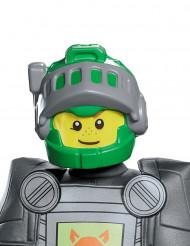 LEGO® naamio Aaron Nexo
