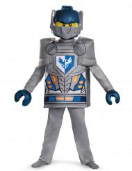 LEGO®: Clay Nexo Knights™- asu lapsille
