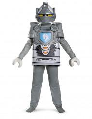 Lasten Premium-naamiaisasu Lance Nexo Knights™ - Lego®