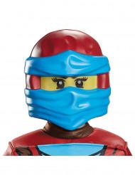 Lasten Nya Ninjago™-naamio