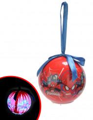 Hämähäkkimies™ joulukuusen pallo