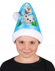 Frozen™ hattu, Olaf™