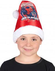 Spiderman™ joululakki