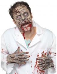 Aikuisten zombisetti