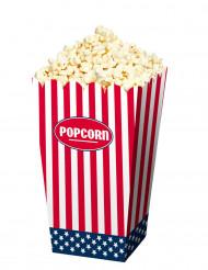 4 popcorn-purkkia