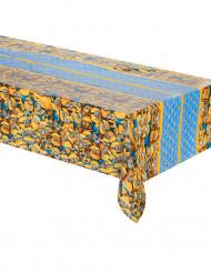 Kätyrit™-aiheinen pöytäliina 120 x 180 cm
