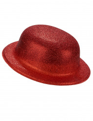 Glitterknalli aikuisille -punainen