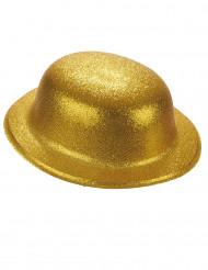 Glitterknalli aikuisille -kulta