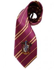 Rohkelikkokravatti Harry Potter™