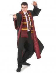 Harry Potterin™ velhoasu aikuiselle