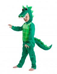 Lasten krokotiiliasu -Premium