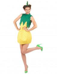 Naisten ananaspuku