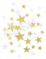 Tähtikonfetit