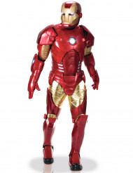 Keräilijöiden Iron Man™ asu