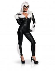 Black Cat™ Marvel Universe™ -asu aikuisille