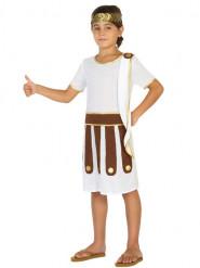 Lasten roomalainen asu