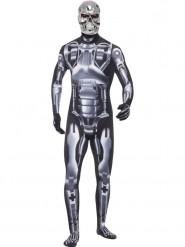 T-800 Terminator™ kybordin asu aikuisille