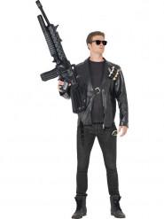 T-800 Terminator™ -asu aikuisille