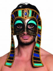 Egyptiläinen naamio aikuisille