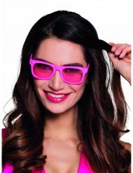 Pinkit lasit