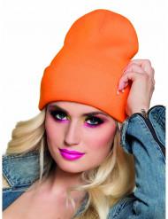 Oranssi pipo