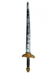 Ritarin miekka - Keskiaikaiset asusteet