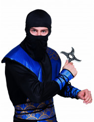Ninjan tähtiase 16 cm