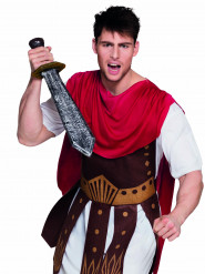 Gladiaattorin miekka 57 cm