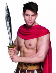 Spartalaisen miekka 69 cm