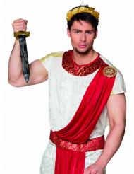 Roomalainen tikari