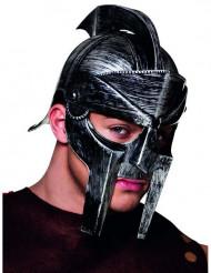 Gladiaattorin kypärä aikuisille