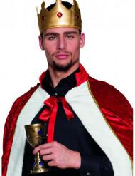 Kuninkaan pikari 25 cl