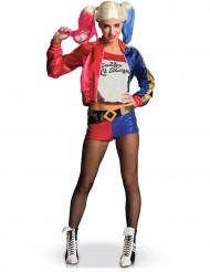 Naisten Harley Quinn Suicide Squad™ -asu