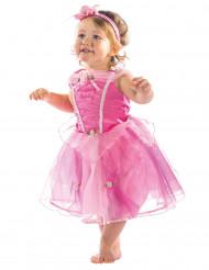 Prinsessa Ruususen™ asu vauvoille, Premium