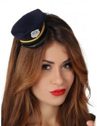 Poliisin minilakki
