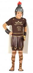Roomalainen sotilas -  Naamiaisasu lapsille