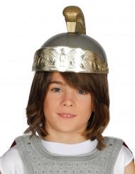 Roomalainen kypärä lapselle