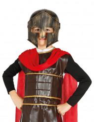 Gladiaattorin kypärä lapselle