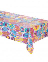 Soy Luna™ pöytäliina 120cm x 180cm