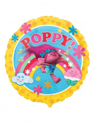 Trolls™ Poppy-ilmapallo