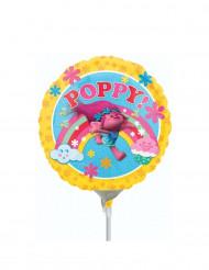 Trolls™ Poppy -alumiinipallo