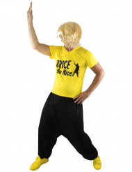 Nuoren surffarin naamiaisasu elokuvasta Brice de Nice™