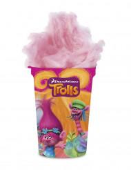 Kulho Trolls™-hattaraa 20 g
