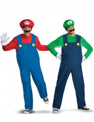 Mario™ ja Luigi™ - Pariasu aikuisille