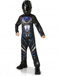 Power Rangers™-naamiaisasu lapsille