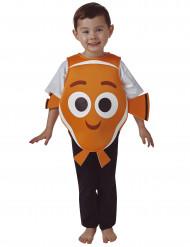 Nemo™-asu lapsille