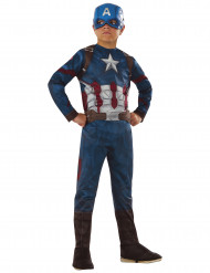 Captain America™-asu lapsille