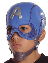Lasten naamiopäähine - Kapteeni Amerikka - The Avengers™
