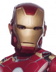 Iron man™ -naamari lapsille