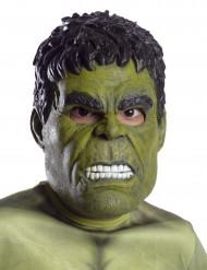 Lasten naamio - Hulk - The Avengers™